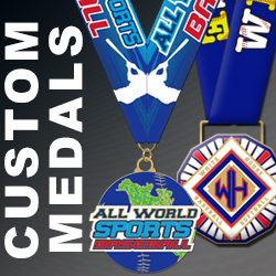 WTC_WebIcons_Baseball_CustomMedals[2179]